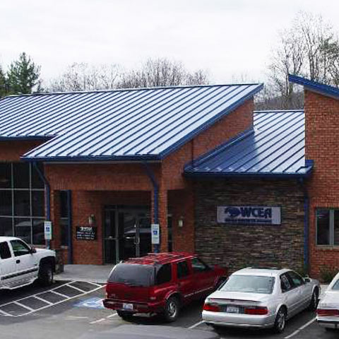 western-carolina-eye-associates-main